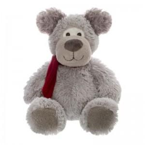 WALLACE  Teddy Bear - 23cm