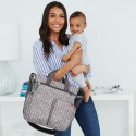 Nappy  & Toddler Bags