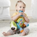 Rattles, Squeakers & Teethers