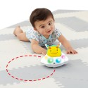 Floor Toys , Activity Gyms & Teddy Bear Play Mats